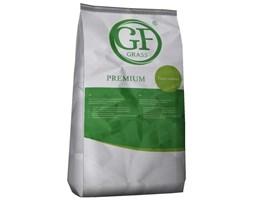 Trawa Reprezentacyjna Dywanowa GF Premium Grass 5kg UPOMINKARNIA