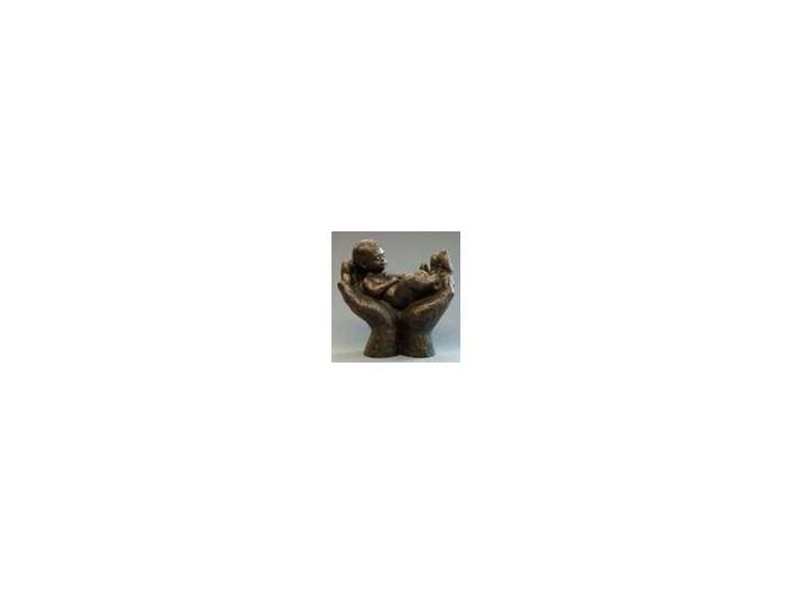 EMOCJE-Dziecko-Drogocenny h12,5cm UPOMINKARNIA