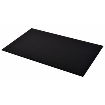 VidaXL Blat stołu ze szkła hartowanego, prostokątny, 1000 x 620 mm