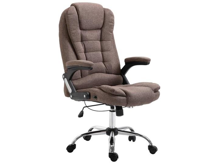 Krzesło do biura 5 rozwiązań dla Twojego kręgosłupa