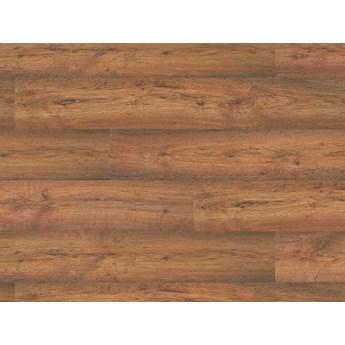 Panel podłogowy Dąb Szkarłatny 5237