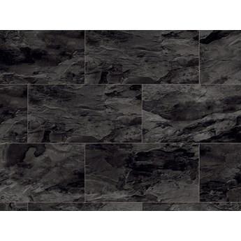 Panel podłogowy Nightfall Slate K389