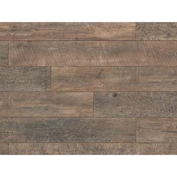 Panel podłogowy Rusty Barnwood K061