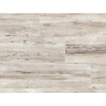 Panel podłogowy Pinia Stonerush K393