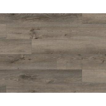 Panel podłogowy Dąb Aeolus K415