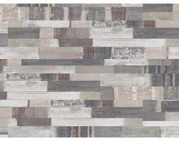 Panel podłogowy Art.Works K042