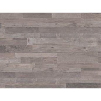 Panel podłogowy Urban Driftwood K040