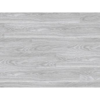 Panel podłogowy Dąb Toskania 8259