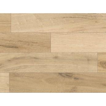 Panel Podłogowy wodoodporny Fortwood R091
