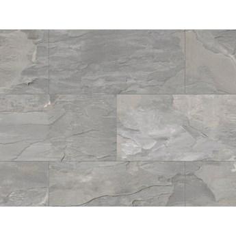 Panel Podłogowy wodoodporny Monolith R059