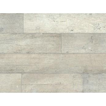Panel Podłogowy wodoodporny Derelicta R072