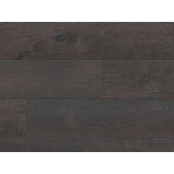 Panel Podłogowy wodoodporny Eboniza R064 XL