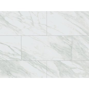 Panel Podłogowy wodoodporny Venato R095