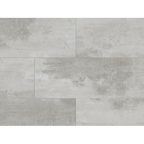 Panel Podłogowy wodoodporny Konstrukta R062
