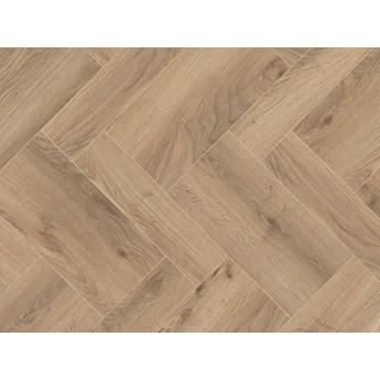 Panel podłogowy Dąb Haybridge K285 314mm