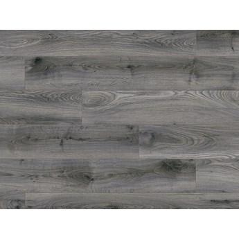 Panel podłogowy Dąb Tomahawk K375