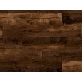 Panel podłogowy Dąb Corsair K414