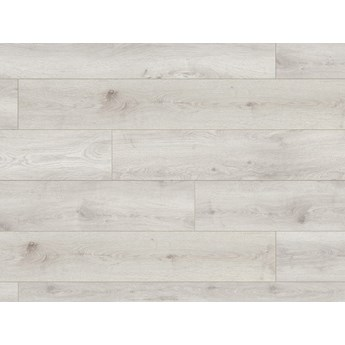 Panel podłogowy Dąb Chantilly 5953