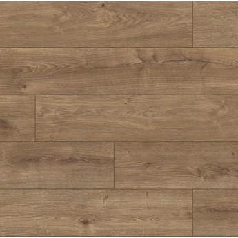 Panel podłogowy Dąb Hillside K327