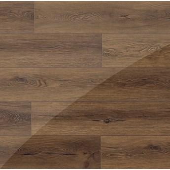 Panel podłogowy Dąb Country Z173