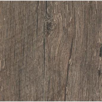 Panel ścienny Rusty Barnwood K061