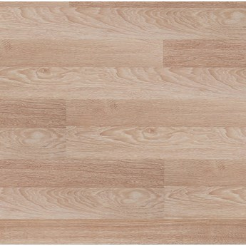 Panel podłogowy Dąb Sephia 5336