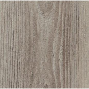 Panel ścienny Mountain Hut Pine K047