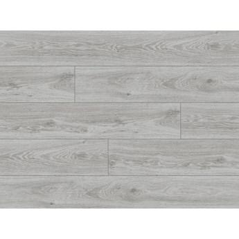 Panel podłogowy wodoodporny Grey Seal Oak Z186