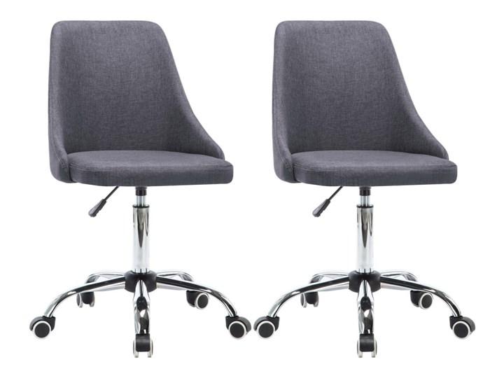 Sprzedam krzesło biurowe Kęty Gumtree Poland 751127327