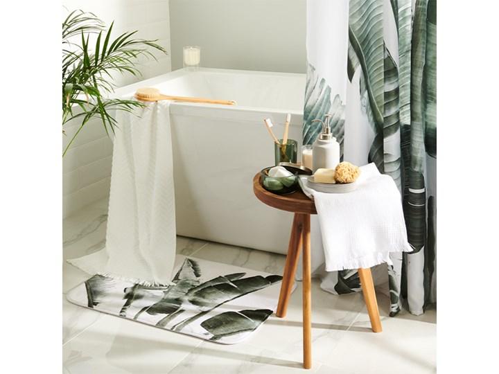 Dywanik łazienkowy Davaar 50 x 70 cm 50x70 cm Prostokątny Kategoria Dywaniki łazienkowe