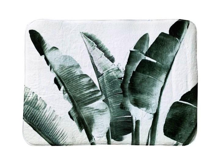 Dywanik łazienkowy Davaar 50 x 70 cm Prostokątny 50x70 cm Kategoria Dywaniki łazienkowe