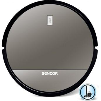 Odkurzacz automatyczny Sencor SRV 2230TI kod: SRV 2230TI