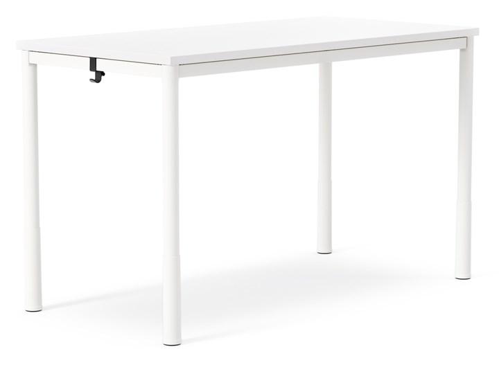 Stół z manualną regulacją wysokości Origo