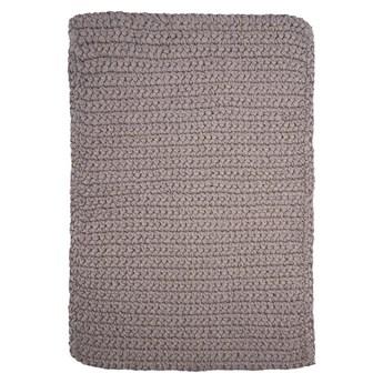 House Doctor - Dywanik łazienkowy Crochet