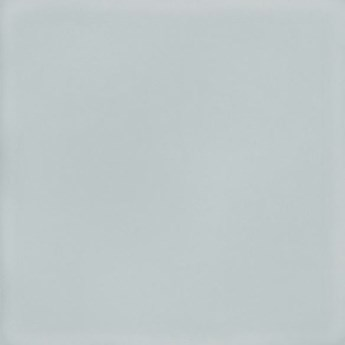 Cement Aqua 18,5x18,5