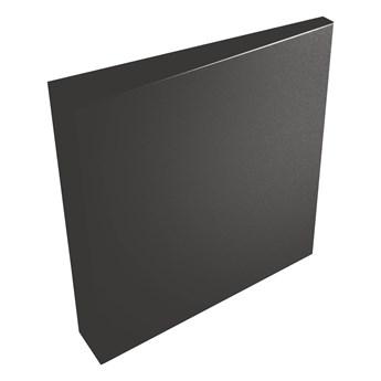 Delta Graphite Matt 12,5x12,5