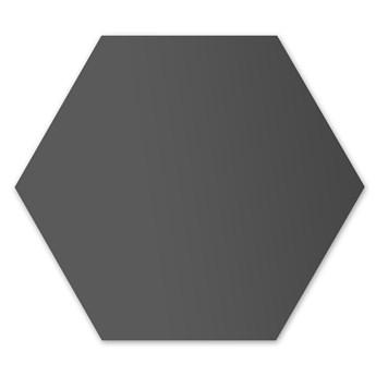 Hexa Floor Graphite Matt 19,9x23