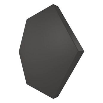 Hexa Graphite Matt 21,5x25