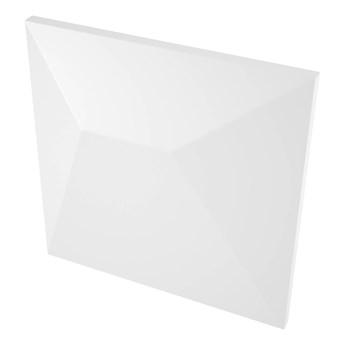Nilo Ice White Matt 12,5x12,5