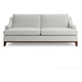 Sofa Monte Carlo tapicerowana do salonu