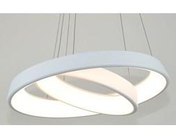 Lampy wiszące z dwoma źródłami światła – modne wyposażenie