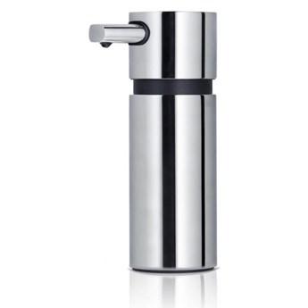 dozownik do mydła 220 ml AREO połysk BLOMUS