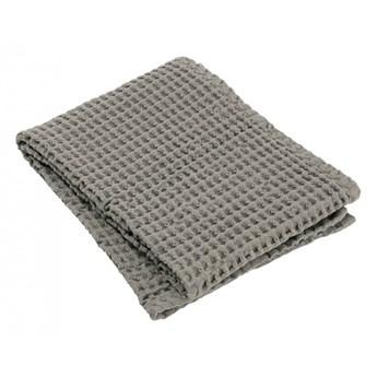 ręcznik 50x100 cm CARO satellite - bawełna BLOMUS