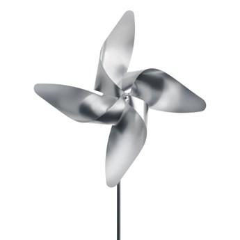 wiatraczek 104 cm VIENTO matowy BLOMUS