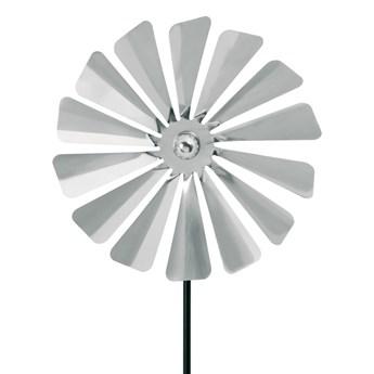 wiatraczek 73,5 cm VIENTO matowy BLOMUS