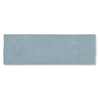 Fez Aqua Matt 6,2x12,5 płytka ścienna