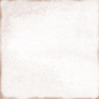 Mud Old White 14x14 płytki ścienne