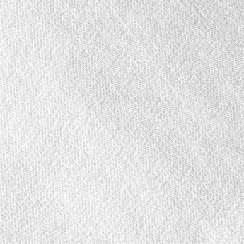 Denim White 14x14 płytka dekoracyjna