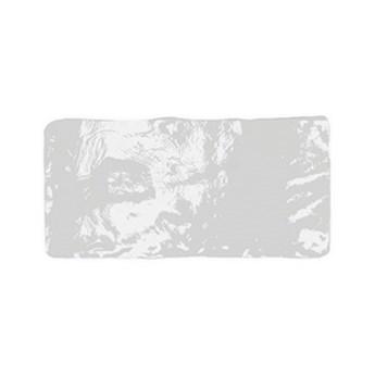 Handmade Grey 7,5x15cm płytka ścienna