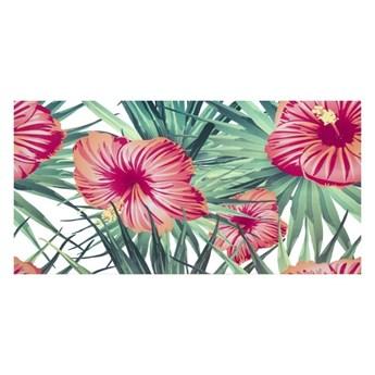 Dekor Flower Power Ceramstic 60 x 30 cm